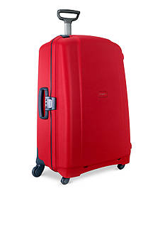 Samsonite FLITE HS SP 31 RED