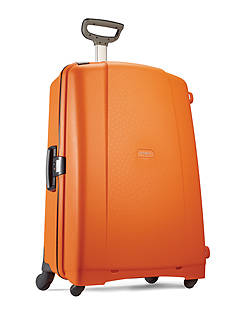 Samsonite FLITE HS SP 31 ORG