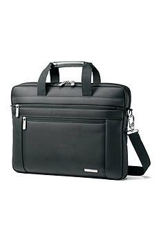 Samsonite Business Laptop Shuttle