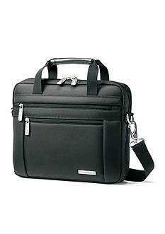 Samsonite Business 10-in. Tablet Shuttle