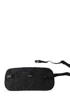 Samsonite Security Waist Belt
