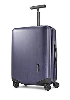 Samsonite INOVA HS 20 BLUE