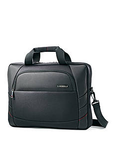 Samsonite Xenon 2 Slim Brief 15-in.