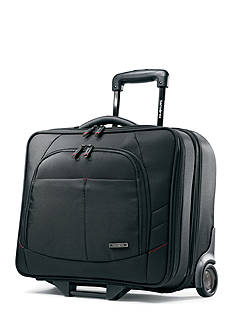 Samsonite Xenon 2 2 Wheel Mobile Office