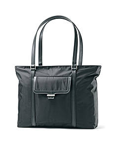 Samsonite ULTIMA2 Laptop Tote - Black