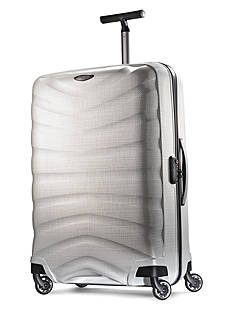 Samsonite Black Label FIRELITE HS 28 SP WHITE