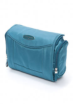Samsonite Toiletry Kit - Teal
