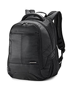 Samsonite Business Backpack