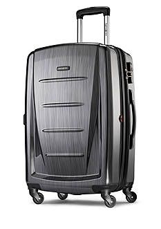 Samsonite SPINNER 28