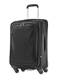 Samsonite GR8 21 SP BLACK