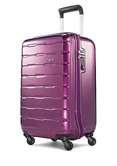 Samsonite SPINNER 21