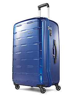 Samsonite SPINNER 29