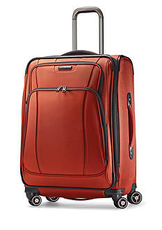 Samsonite DK3 29 SP ORANGE DS