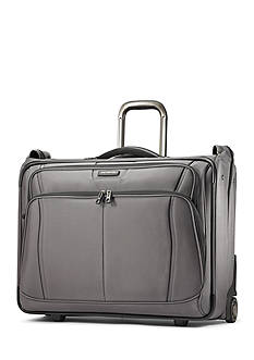 Samsonite DK3 GARM BAG GREY DS