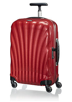 Samsonite Black Label COSMOLITE HS 28 SP RED