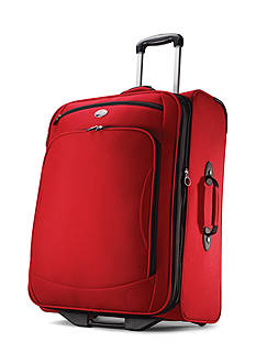 American Tourister AT SPLASH2 25 UP RED