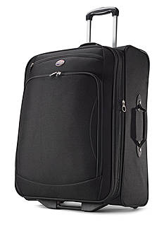American Tourister AT SPLASH2 29 UP BLK