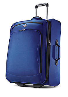 American Tourister AT SPLASH2 29 UP BLUE