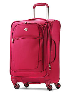 American Tourister AT ILITE EX 21 SP CHERRY