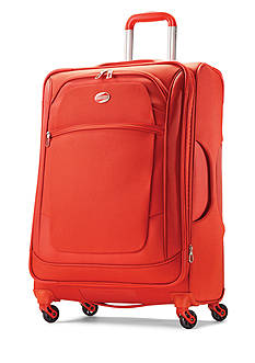 American Tourister AT ILITE EX 25 SP ORG