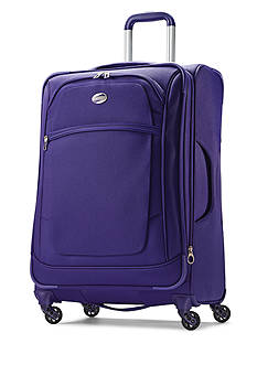 American Tourister AT ILITE EX 25 SP PURP