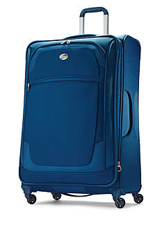 American Tourister AT ILITE EX 29 SP BLUE