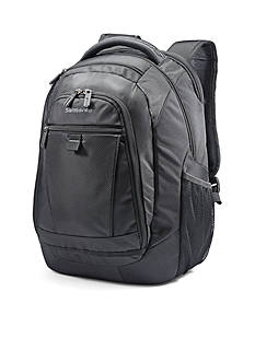 Samsonite Tectonic 2 Backpack - Black