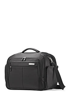 Samsonite Mightlight Boarding Bag - Black