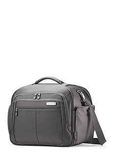 Samsonite Mightlight Boarding Bag - Gray