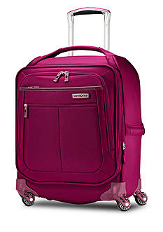 Samsonite MIGHTLIGHT 19 SP BERRY