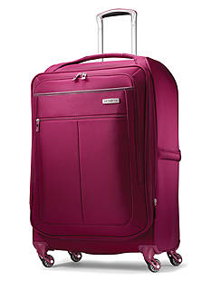 Samsonite MIGHTLIGHT 30 SP BERRY