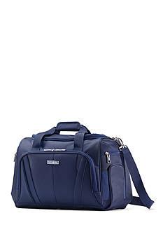 Samsonite SPHERE2 BRD BAG BLUE