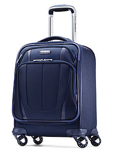 Samsonite SPHERE2 SP BRD BAG BLUE