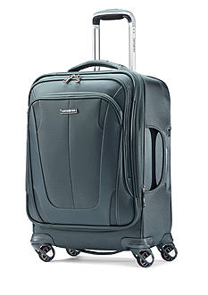 Samsonite SPHERE2 21 SP GRN