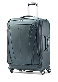 Samsonite SPHERE2 25 SP GRN