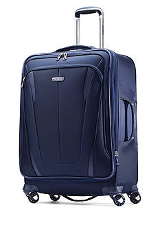 Samsonite SPHERE2 25 SP BLUE