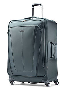 Samsonite SPHERE2 29 SP GRN