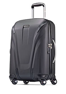 Samsonite SPHERE2 HS 22 SP BLK