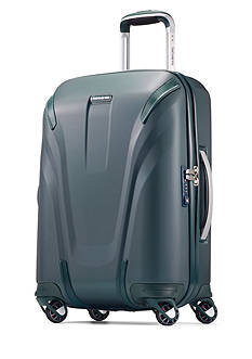 Samsonite SPHERE2 HS 22 SP GRN