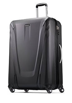 Samsonite SPHERE2 HS 30 SP BLK