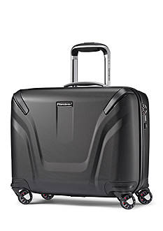 Samsonite SPHERE2 HS BUS CASE