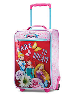 American Tourister Disney® Princess 18-in. Upright