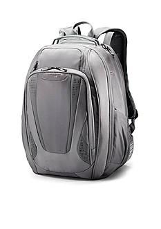 Samsonite VizAir 2 Backpack - Black