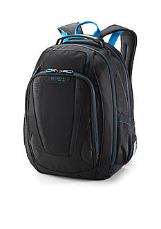 Samsonite VizAir 2 Backpack - Black