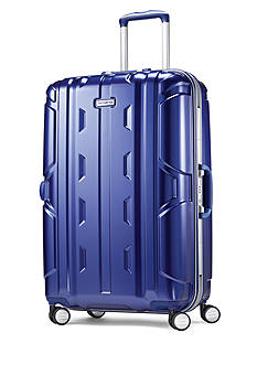 Samsonite SAMSONITE CRUAIR DLX 26 BLUE