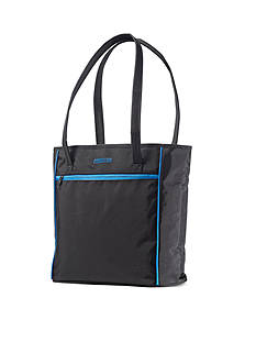 American Tourister AT SKYLITE TOTE BLK