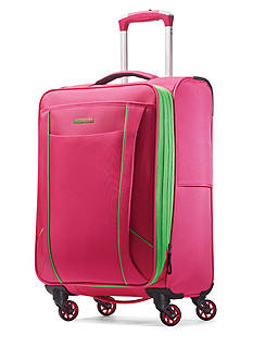 American Tourister AT SKYLITE 20 SP PK
