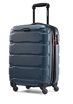 Samsonite OMNI PC 20 SP TL