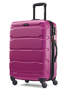Samsonite OMNI PC 24 SP PK