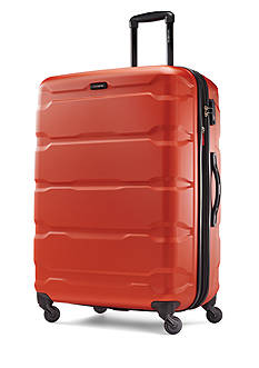 Samsonite OMNI PC 28 SP ORG
